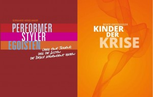 Cover_Performer_Kinder_der_Krise
